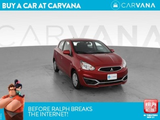 used mitsubishi mirage for sale in mexico, in   4 used mirage
