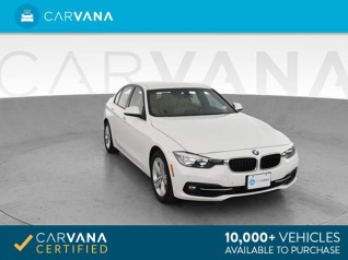 used bmw for sale in chattanooga, tn | 328 used bmw listings in