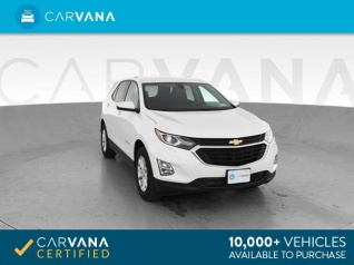 Used Chevrolet Equinox For Sale In Saint Louis Mo 472