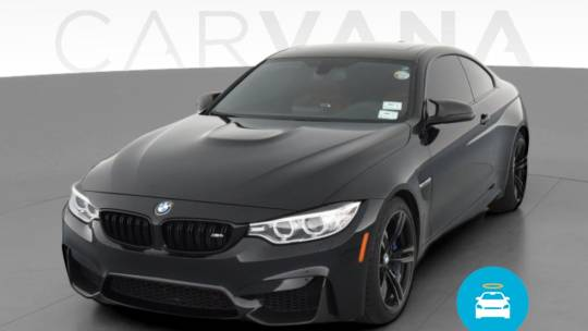 2015 Bmw M4 Coupe For Sale In Blue Mound Tx Truecar