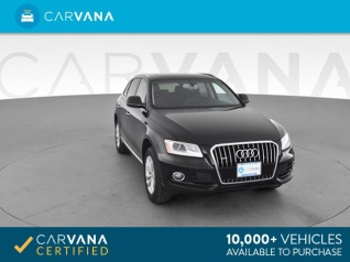 Used Audis for Sale in Memphis, TN | TrueCar