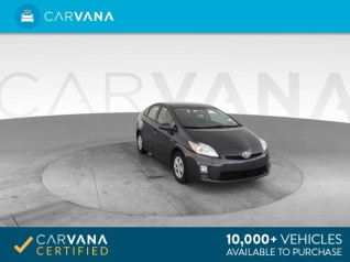 Toyota Grand Rapids >> Used Toyota Prius For Sale In Grand Rapids Mi Truecar