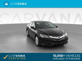 Acura Of Chattanooga >> Used Acura Ilxs For Sale In Chattanooga Tn Truecar