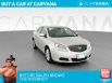 2016 Buick Verano with 1SD for Sale in La Grange, IL