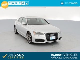 Used Audi For Sale In Montgomery AL Used Audi Listings In - Audi montgomery