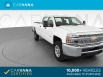 2019 Chevrolet Silverado 3500HD Work Truck Crew Cab Long Box 2WD for Sale in Blue Mound, TX