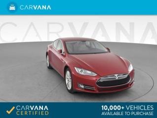 Used Teslas for Sale in Nashville, TN   TrueCar
