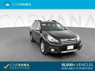 Cars For Sale Richmond Va >> Used Subaru Outback For Sale In Richmond Va 167 Used