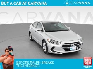 Truecar Used Cars >> Truecar Used Cars 2020 Best Car Release Date