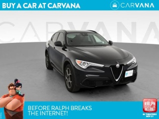 used alfa romeo for sale in pittsburgh, pa | 5 used alfa romeo
