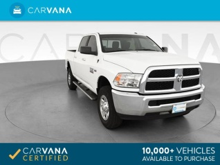 Used Ram 2500s for Sale in Austin, TX | TrueCar