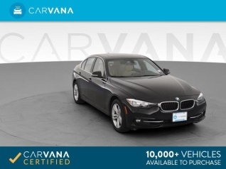 BMW Wilmington Nc >> Used Bmws For Sale In Wilmington Nc Truecar
