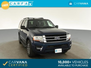Used  Ford Expedition Xlt Wd For Sale In Austin Tx
