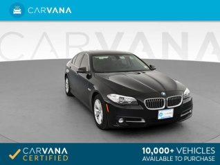used bmw for sale in chattanooga, tn | 276 used bmw listings in