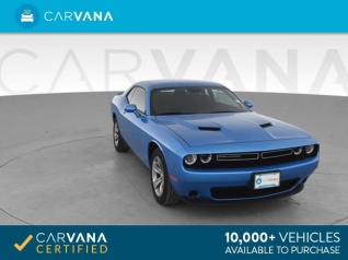 Used Dodge Challengers for Sale in Hagerstown, MD | TrueCar