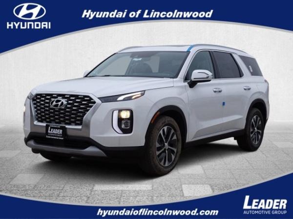 2020 Hyundai Palisade in Lincolnwood, IL
