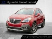 2016 Buick Encore Sport Touring FWD for Sale in Lincolnwood, IL
