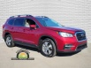 2019 Subaru Ascent Premium 7-Passenger for Sale in St. Joseph, MO