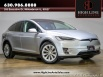 2016 Tesla Model X 90D for Sale in Willowbrook, IL