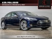 2013 Tesla Model S 60 RWD for Sale in Willowbrook, IL