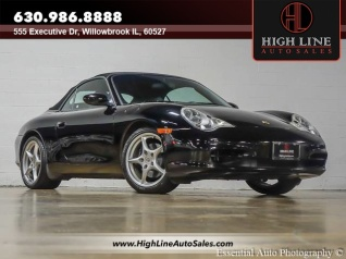 Used Porsche 911 For Sale In Hammond In 146 Used 911