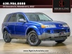 2005 Saturn VUE FWD Manual for Sale in Willowbrook, IL