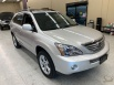 2008 Lexus RX RX 400h Hybrid AWD for Sale in Martinez, CA