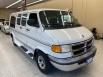 "1998 Dodge Ram Van 1500 109"" WB for Sale in Martinez, CA"