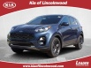 2020 Kia Sportage S AWD for Sale in Lincolnwood, IL