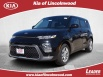2020 Kia Soul LX IVT for Sale in Lincolnwood, IL