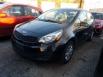 2013 Kia Rio LX Sedan Automatic for Sale in Lincolnwood, IL