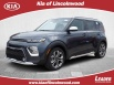2020 Kia Soul X-Line IVT for Sale in Lincolnwood, IL