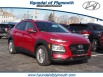 2020 Hyundai Kona SEL AWD Automatic for Sale in Plymouth, MA