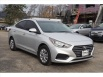 2019 Hyundai Accent SE Automatic for Sale in Plymouth, MA
