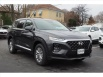2020 Hyundai Santa Fe SE 2.4L AWD for Sale in Plymouth, MA