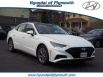 2020 Hyundai Sonata SEL for Sale in Plymouth, MA