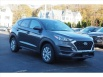 2020 Hyundai Tucson Value AWD for Sale in Plymouth, MA