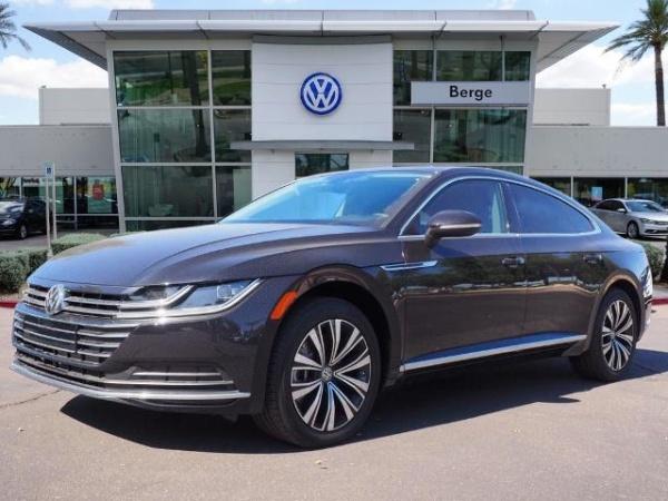 2019 Volkswagen Arteon in Gilbert, AZ