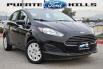 2017 Ford Fiesta S Sedan for Sale in City of Industry, CA