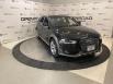 2014 Audi allroad Premium Plus for Sale in New York, NY