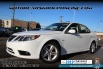 2010 Saab 9-3 4dr Sedan XWD for Sale in Lansing, MI