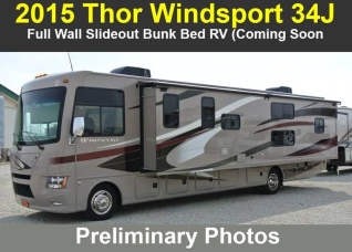 Used Ford Super Duty F-53 Motorhome for Sale in Sylmar, CA ...  Ford Mobile Home on 2015 ohio homes, bay city mi rental homes, 2015 mobile suites, 2015 florida homes, 2015 detroit homes,