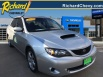 2008 Subaru Impreza WRX Sedan Manual for Sale in Cheshire, CT