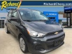 2017 Chevrolet Spark LS Manual for Sale in Cheshire, CT