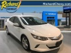 2019 Chevrolet Volt LT for Sale in Cheshire, CT