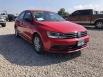 2015 Volkswagen Jetta TDI S DSG for Sale in Brighton, CO