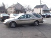 2004 Mercury Sable 4dr Wagon LS Premium for Sale in Somers, CT