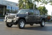 2020 Jeep Gladiator Sport S for Sale in Plantation, FL