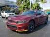2020 Dodge Charger GT RWD for Sale in Plantation, FL
