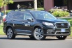 2020 Subaru Ascent Touring 7-Passenger for Sale in Livermore, CA
